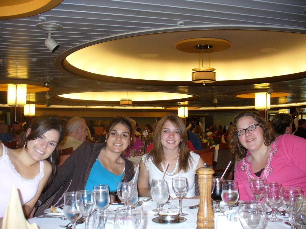 Senior Cruise 068.jpg