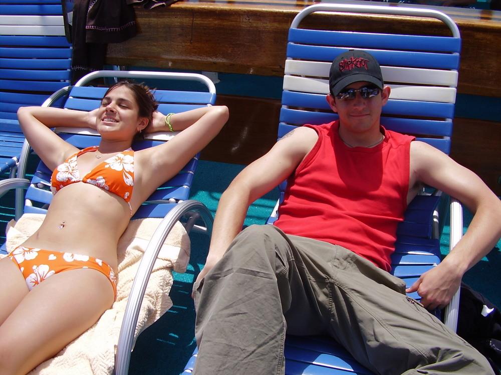 Senior Cruise 184.jpg