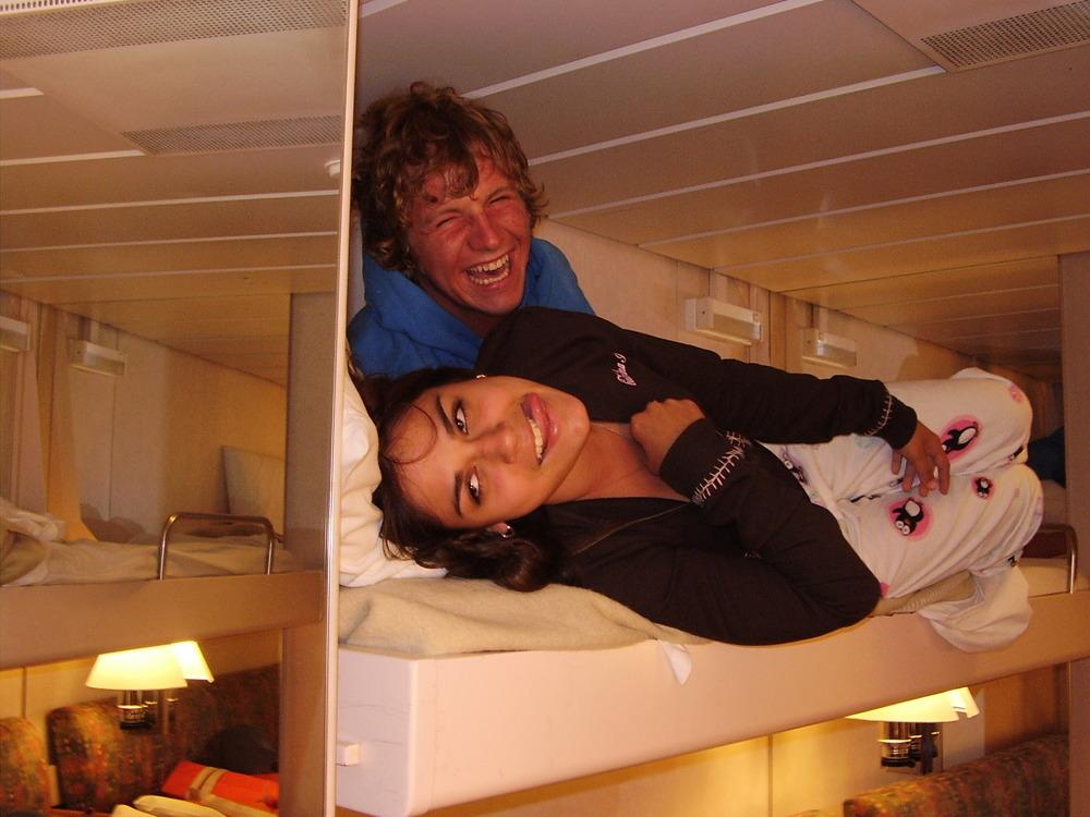 Senior Cruise 226.jpg