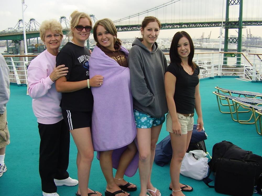 Senior Cruise 239.jpg