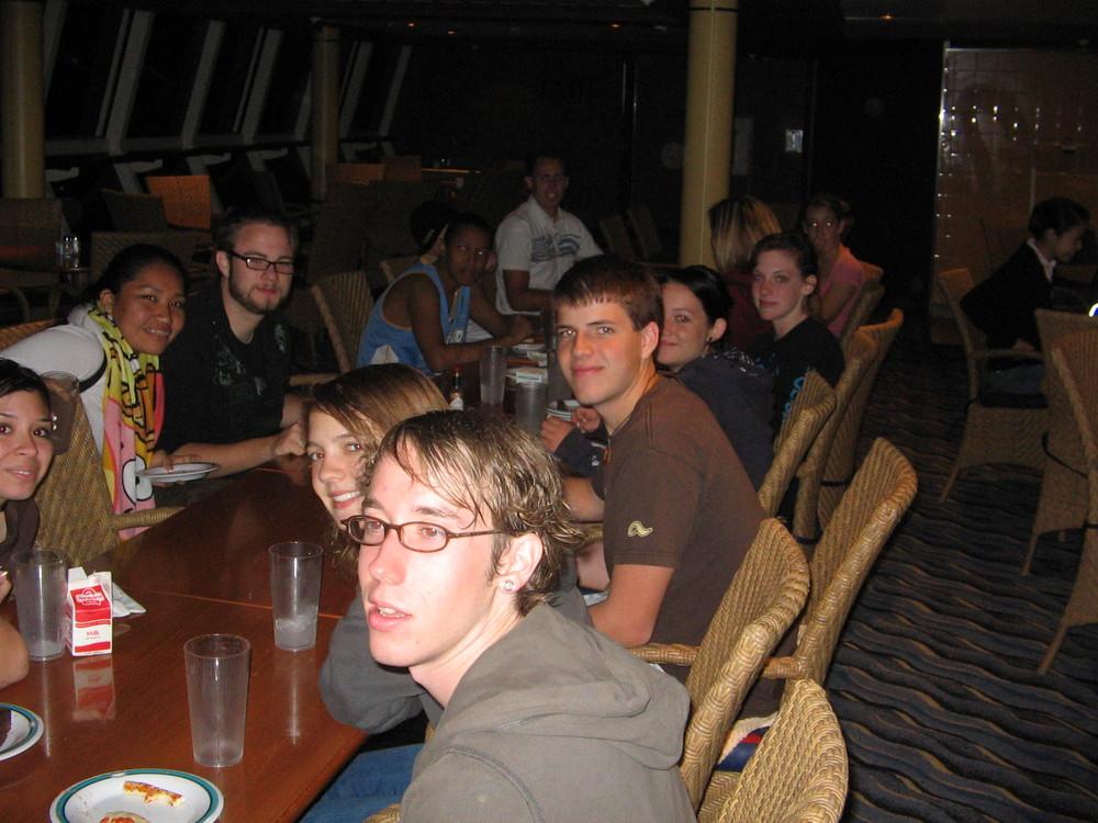 Senior Cruise 279.jpg