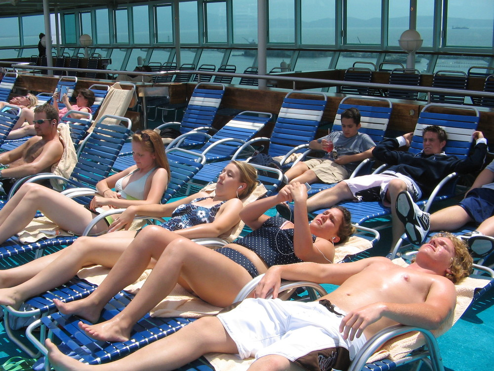 Senior Cruise 315.jpg