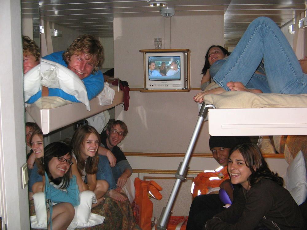 Senior Cruise 327.jpg