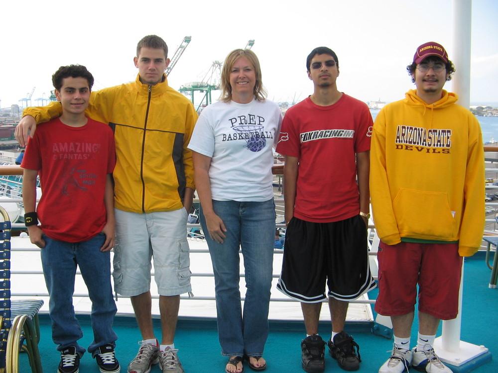 Senior Cruise 335.jpg