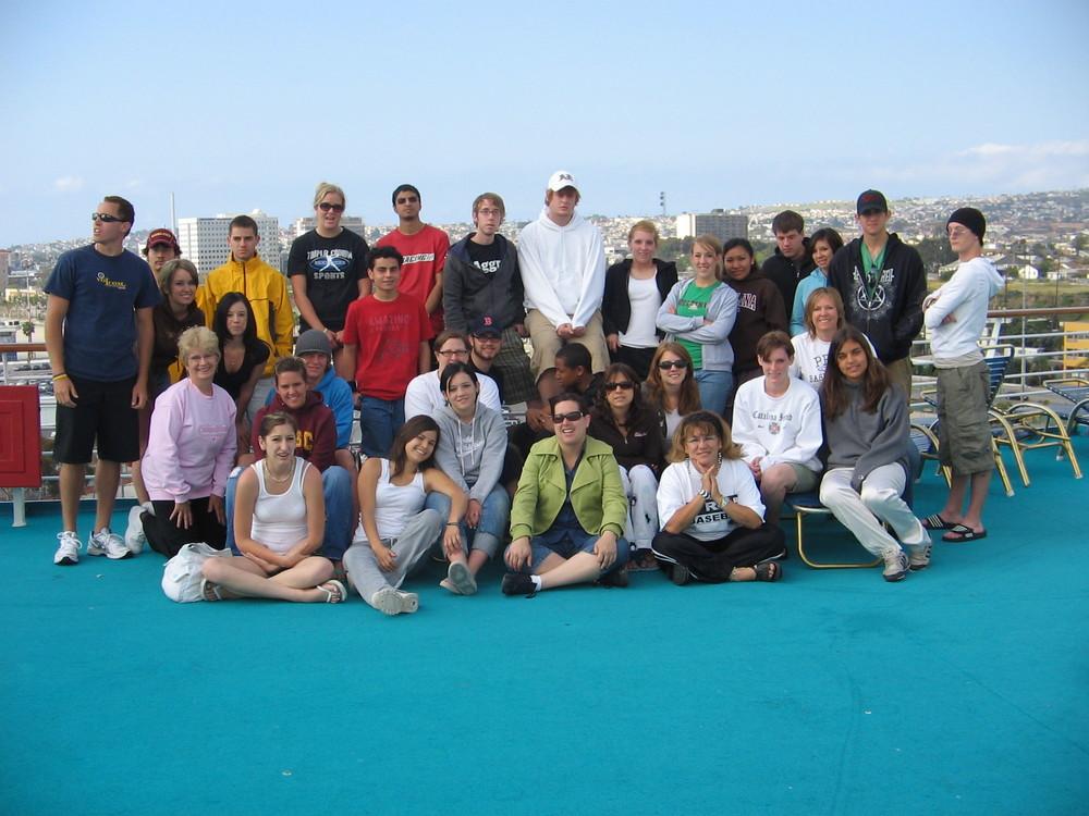 Senior Cruise 332.jpg