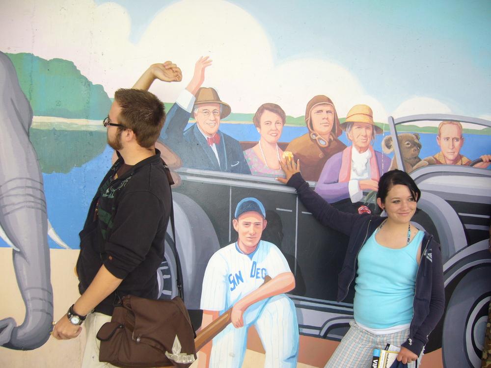 Senior Cruise 384.jpg