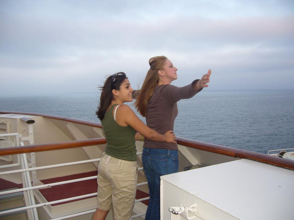 Senior Cruise 393.jpg