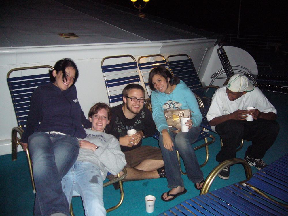 Senior Cruise 407.jpg