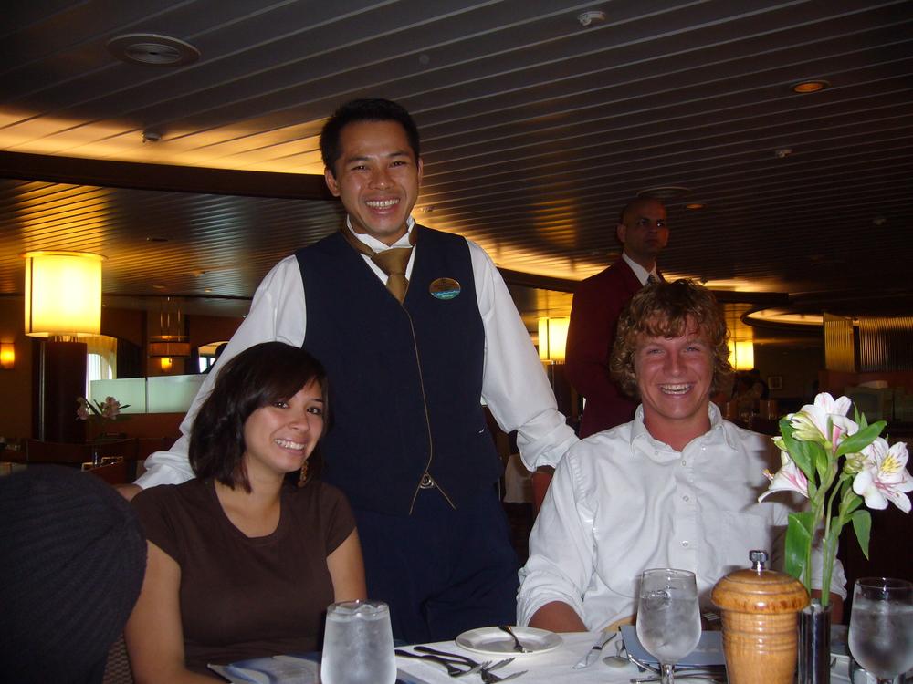 Senior Cruise 529.jpg