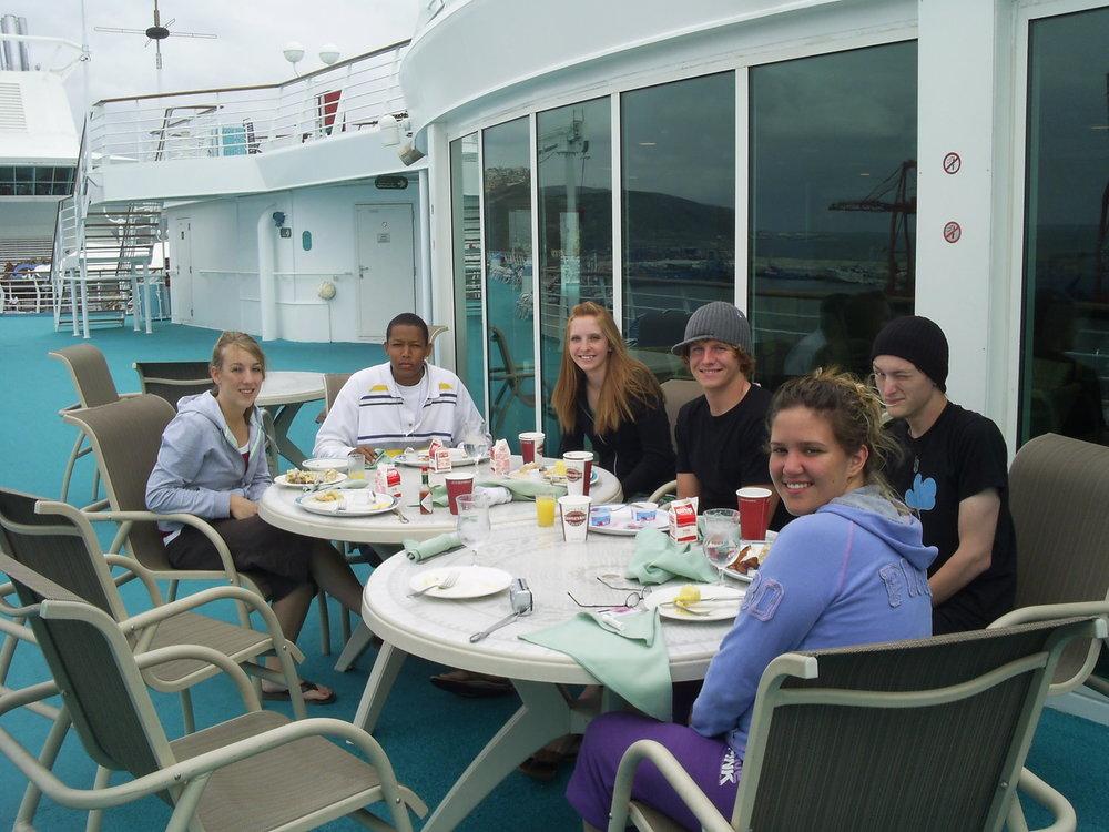 Senior Cruise 784.jpg