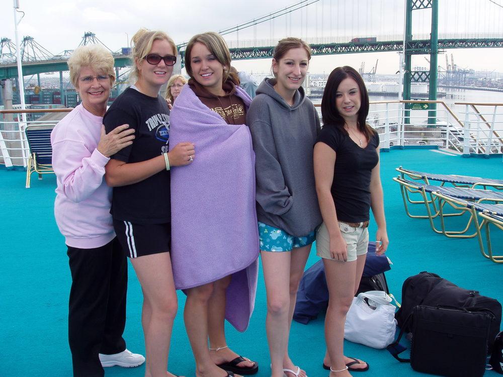 Senior Cruise 1009.jpg