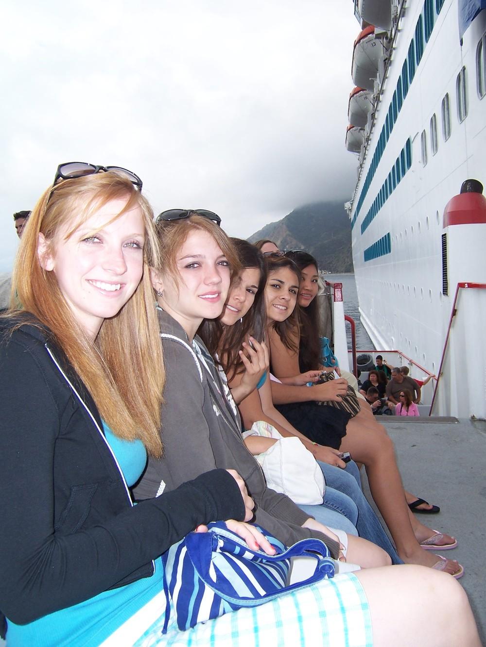 Senior Cruise 1030.jpg