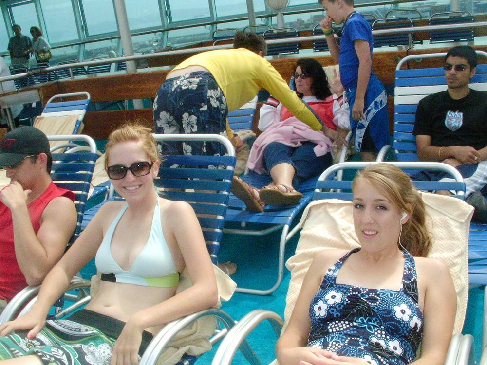 Senior Cruise 1225.jpg