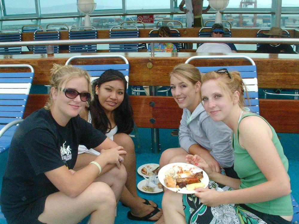 Senior Cruise 1240.jpg