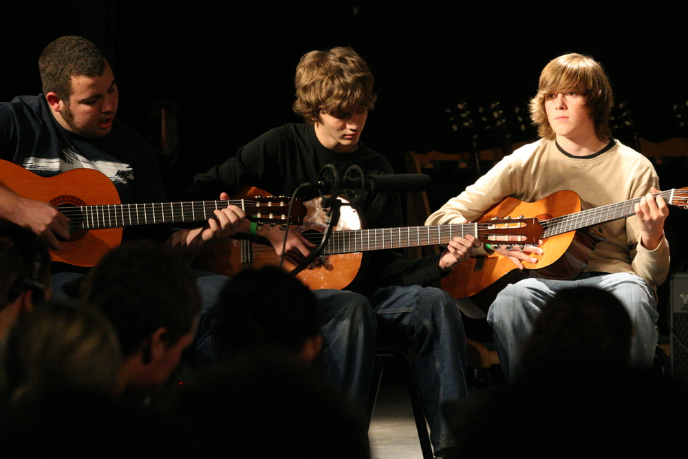 Guitar Recital (14).JPG