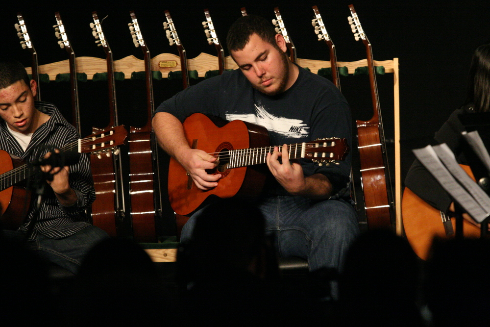 Guitar Recital (20).JPG