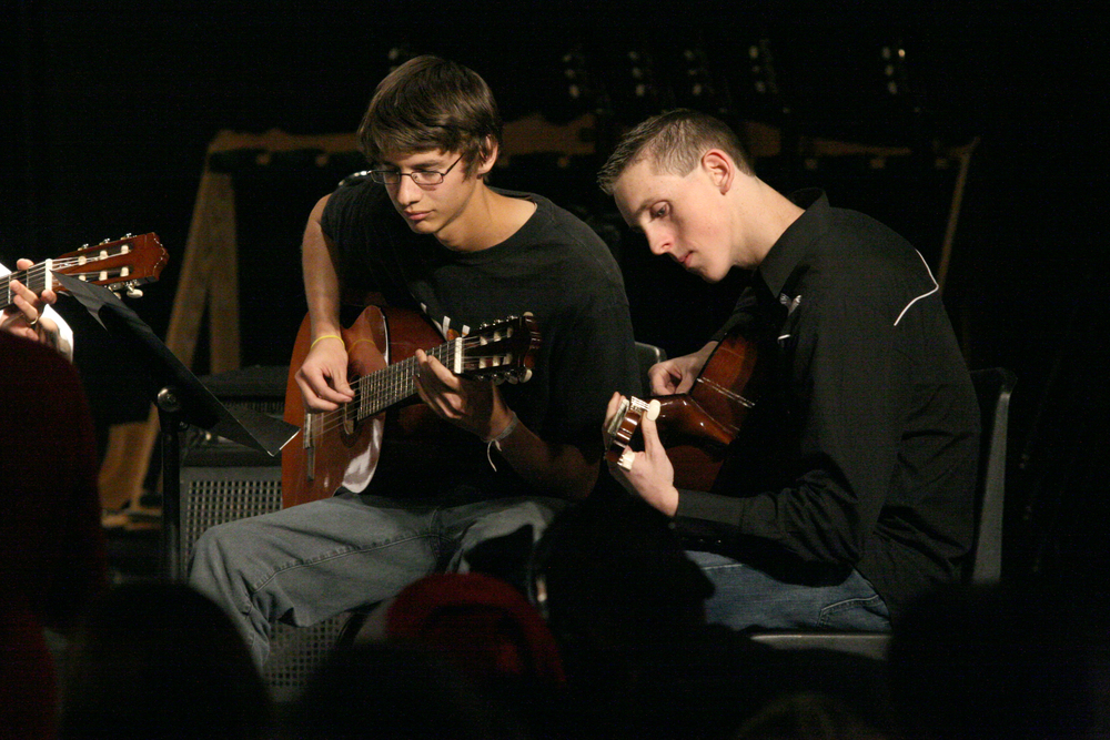 Guitar Recital (26).JPG