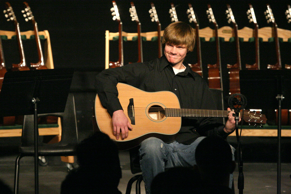 Guitar Recital (32).JPG