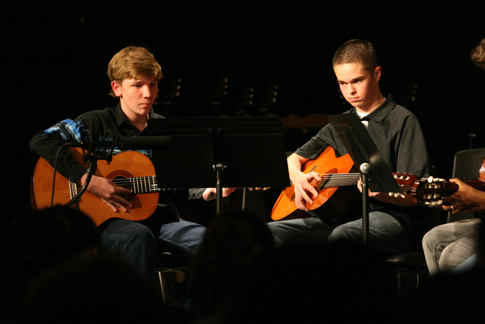 Guitar Recital (69).JPG