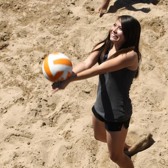 8x8_Volleyball2.jpg
