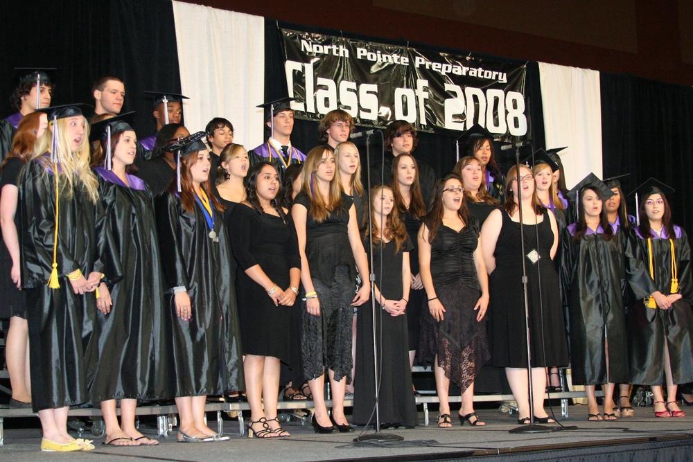 Grad 08 Choir (01).JPG