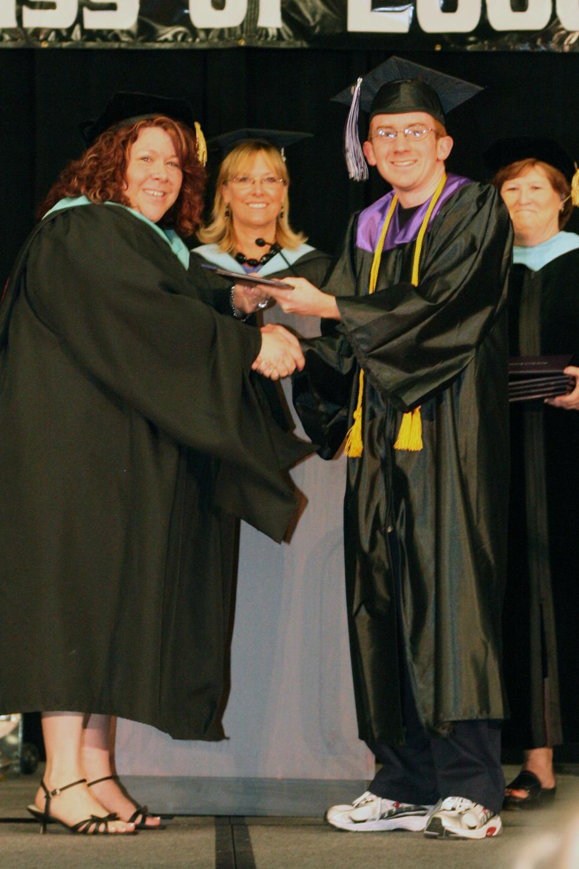Grad 08 Diploma (01 a).JPG