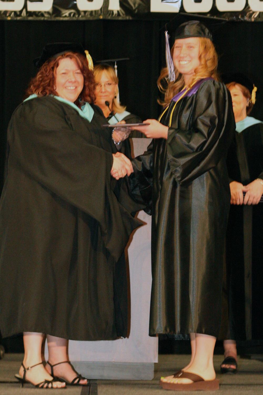 Grad 08 Diploma (07 a).JPG
