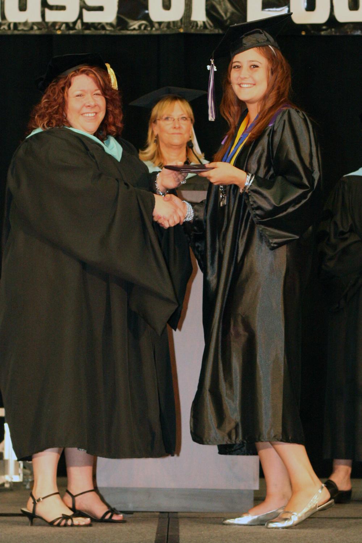 Grad 08 Diploma (15).JPG