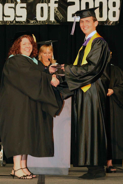 Grad 08 Diploma (13).JPG