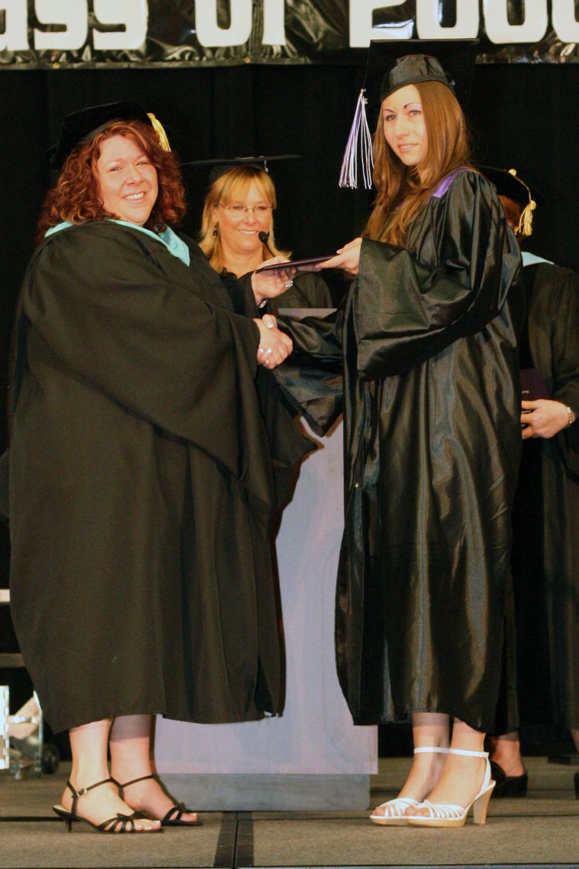 Grad 08 Diploma (23).JPG