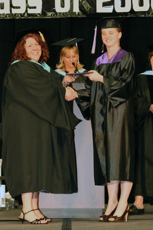 Grad 08 Diploma (25).JPG