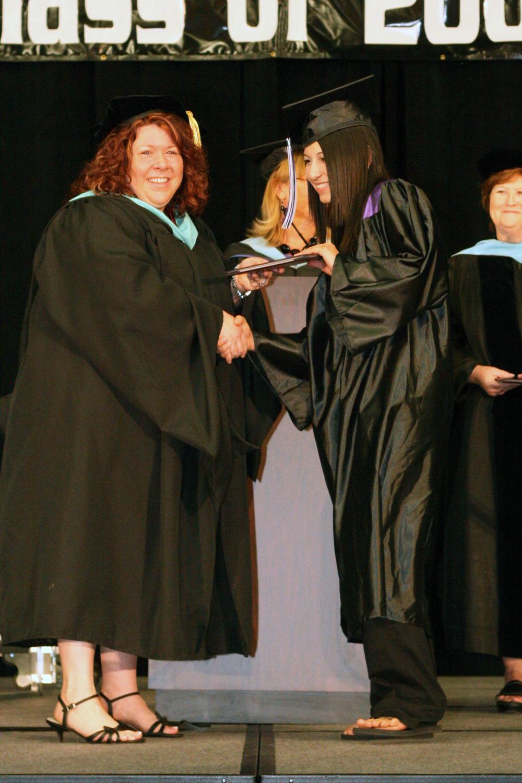 Grad 08 Diploma (29).JPG