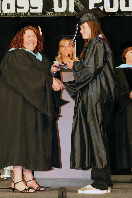 Grad 08 Diploma (31).JPG