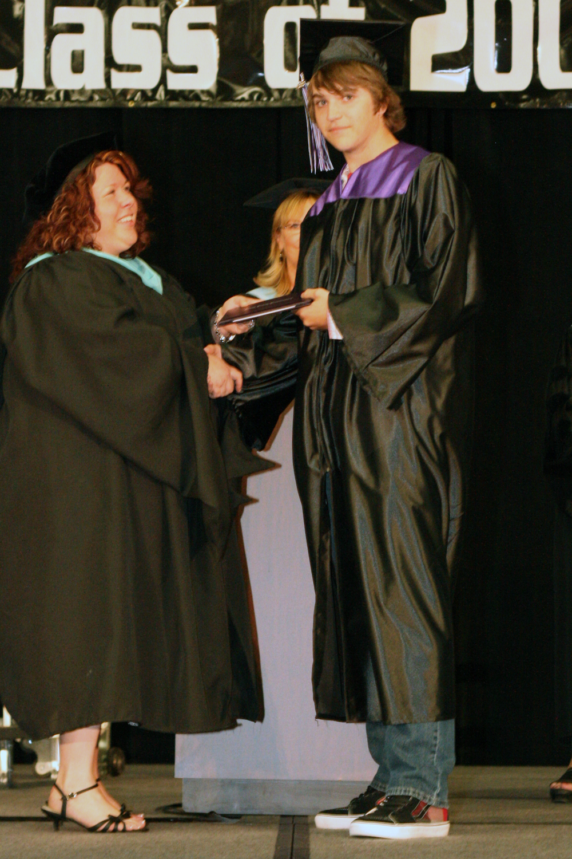 Grad 08 Diploma (33).JPG