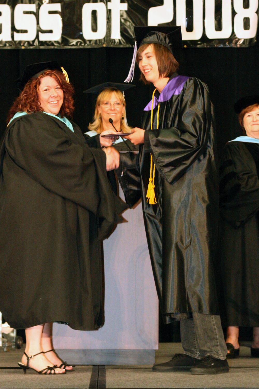 Grad 08 Diploma (35).JPG