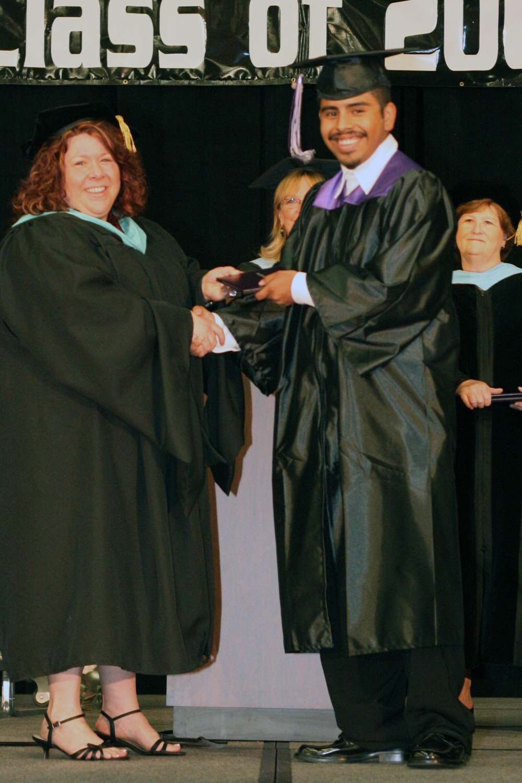 Grad 08 Diploma (39).JPG