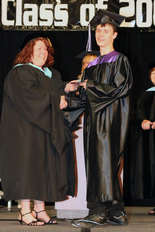 Grad 08 Diploma (37).JPG