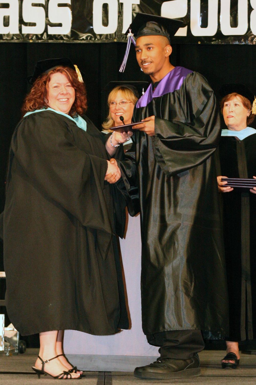 Grad 08 Diploma (43).JPG