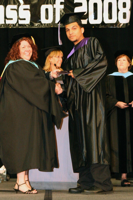 Grad 08 Diploma (41).JPG