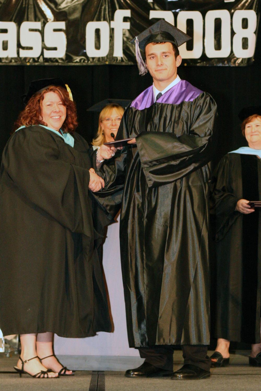 Grad 08 Diploma (45).JPG