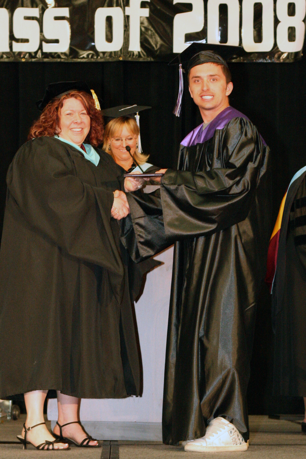 Grad 08 Diploma (51).JPG