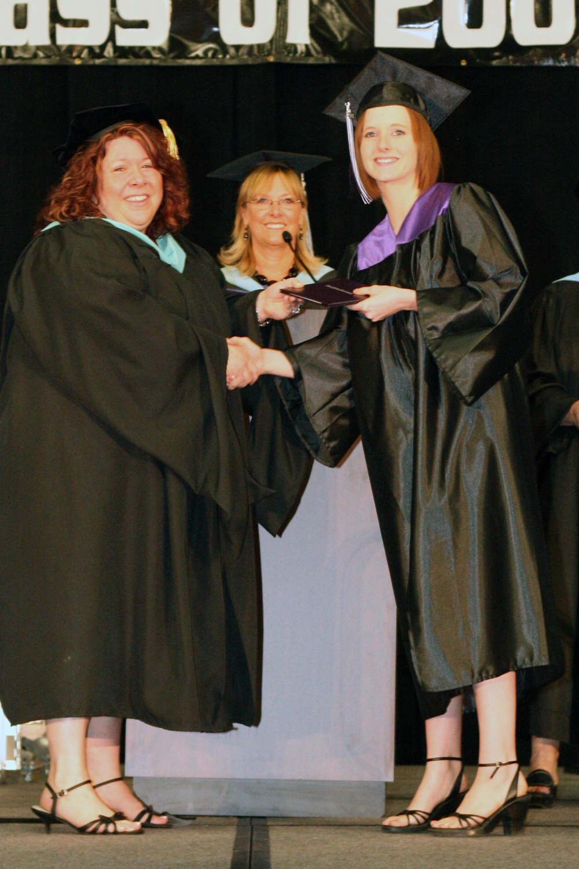Grad 08 Diploma (53).JPG