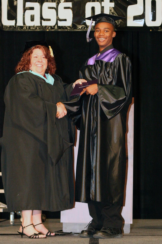 Grad 08 Diploma (55).JPG