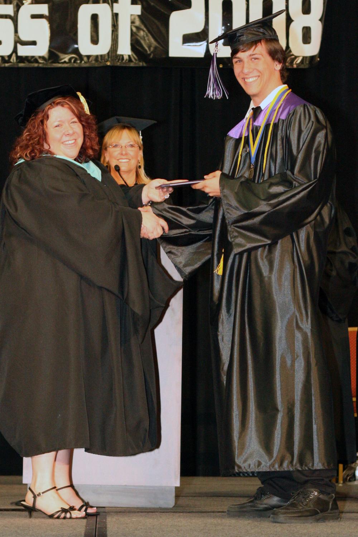 Grad 08 Diploma (59).JPG