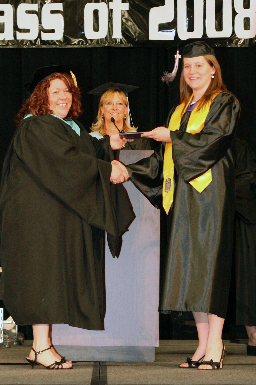 Grad 08 Diploma (63).JPG