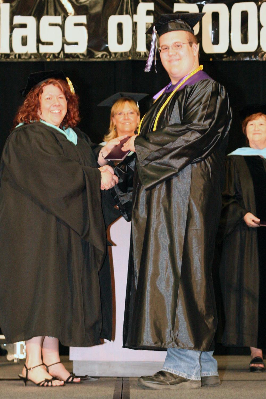 Grad 08 Diploma (65).JPG