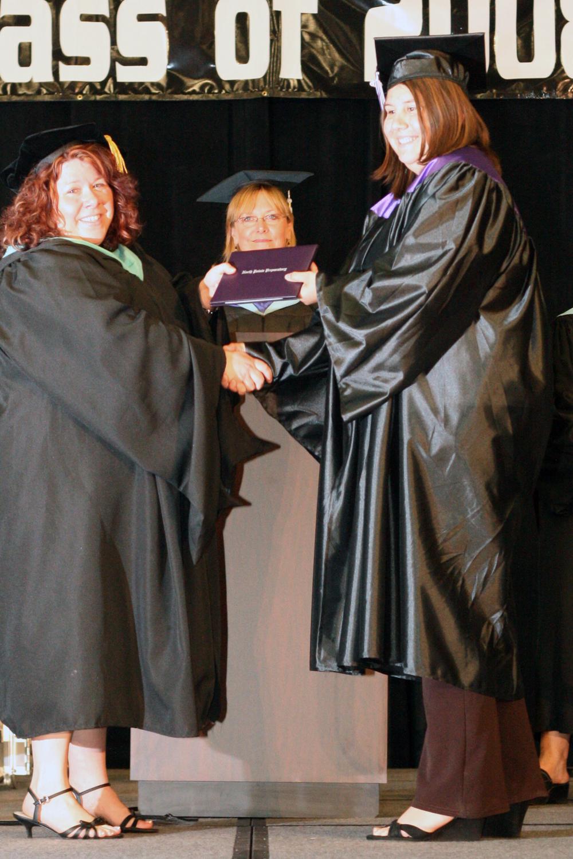 Grad 08 Diploma (67).JPG