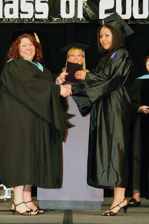 Grad 08 Diploma (69).JPG