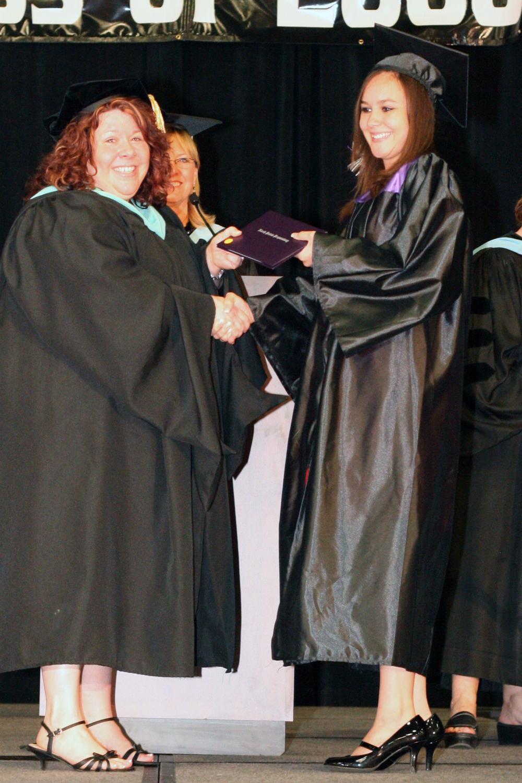 Grad 08 Diploma (71).JPG