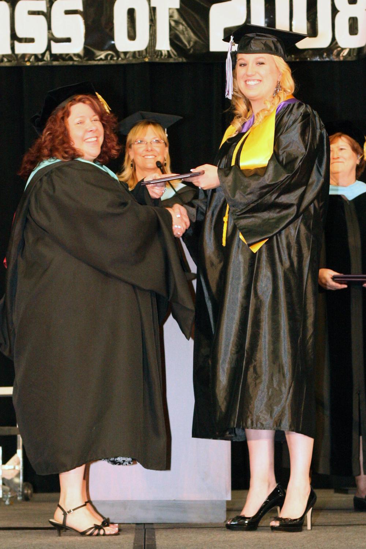 Grad 08 Diploma (73).JPG